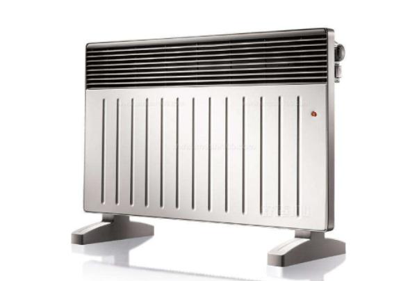 今年最先进的取暖设备