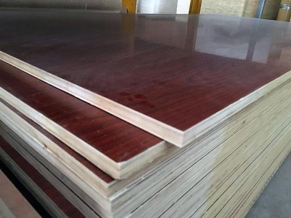 室内装修板材有哪些分类