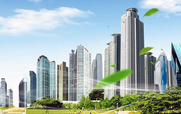 中国三四线城市房价