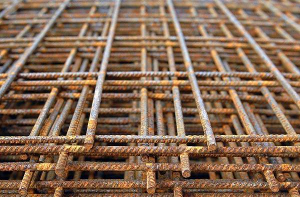 2019年建筑材料价格