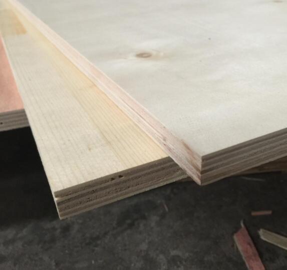 装修板材种类规格及特点