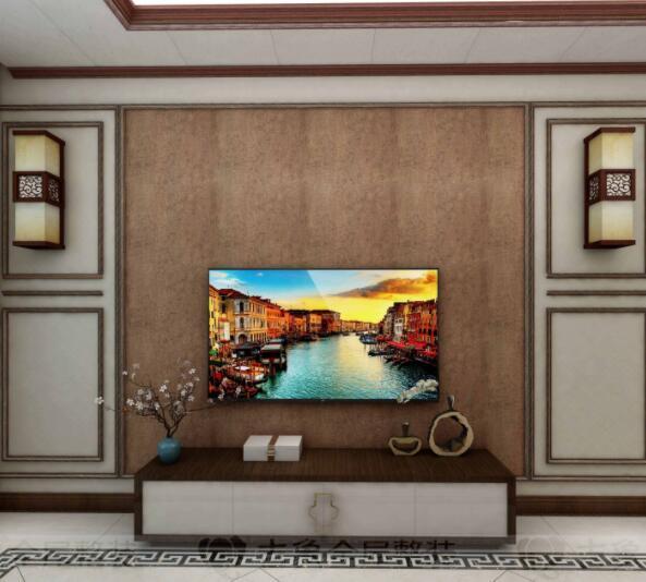 装修板材品牌十大排名及价格