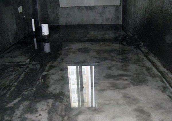 5平米衛生間防水多少錢