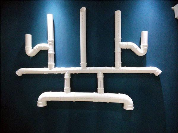排水管材料怎么选购