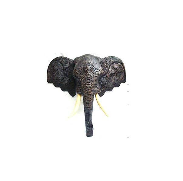 大象摆件有什么讲究
