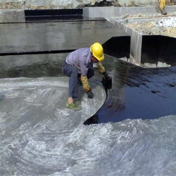 地面防水材料哪�N好