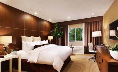 三亚酒店装修多少钱