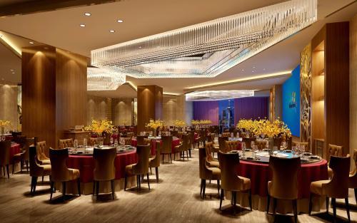三亚酒店装修外观设计大气