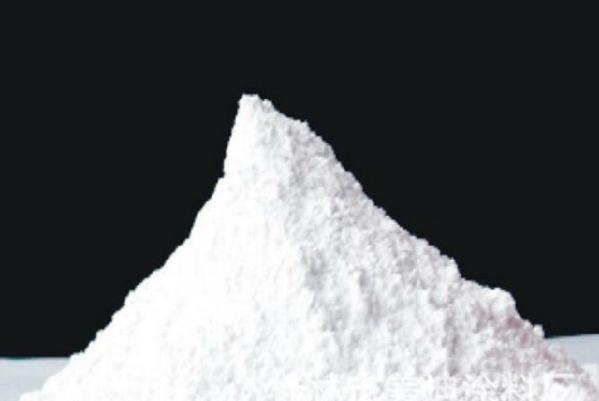 什么是水性腻子粉