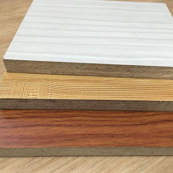 三聚氰胺板是什么材质