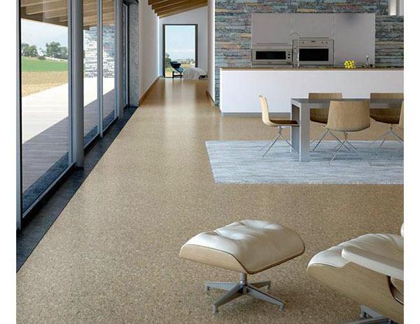软木地板品牌排行及价格