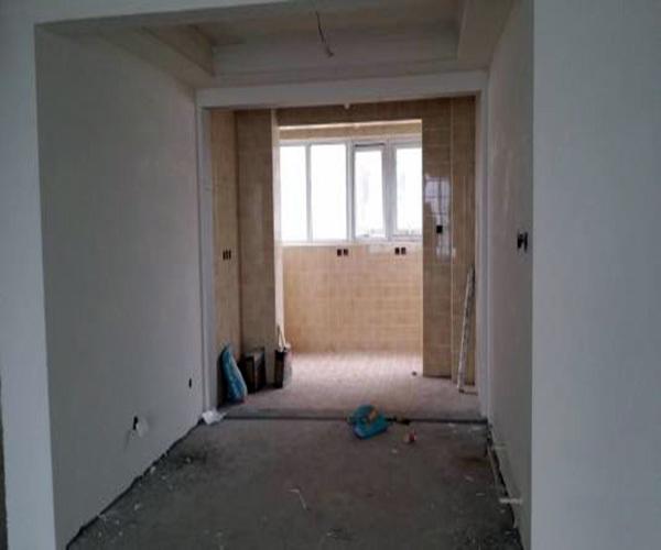 室内装修墙面用什么好