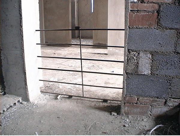 内墙抹灰工艺流程