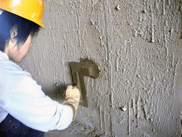 内墙抹灰验收规范