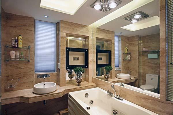 浴房玻璃隔断哪家好