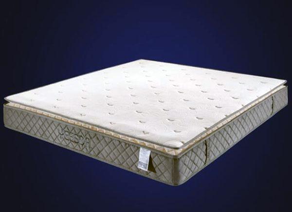 正宗乳胶床垫价格多少