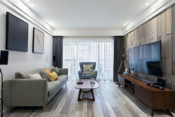 装修房子价格怎么计算