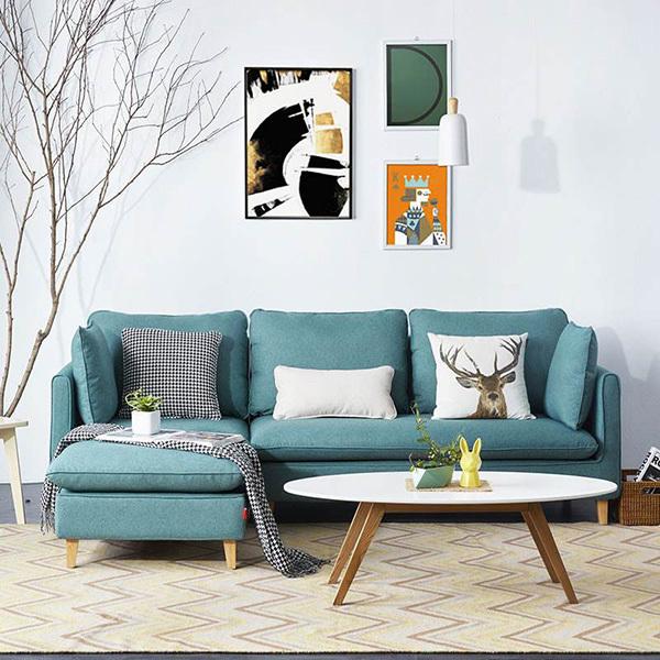 2019流行什么家具风格