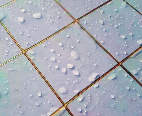 瓷砖填缝剂怎么用