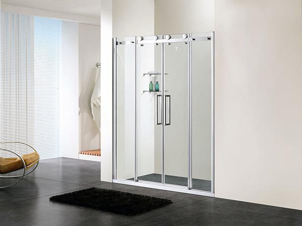 箭牌整体淋浴房价格表
