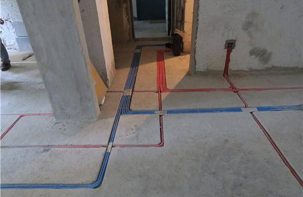 舊房水電需要改造嗎