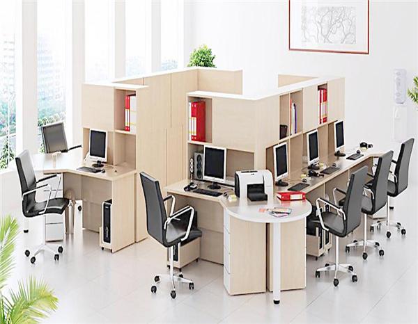 苏州和创美家建筑装饰工程有限公司装修案例