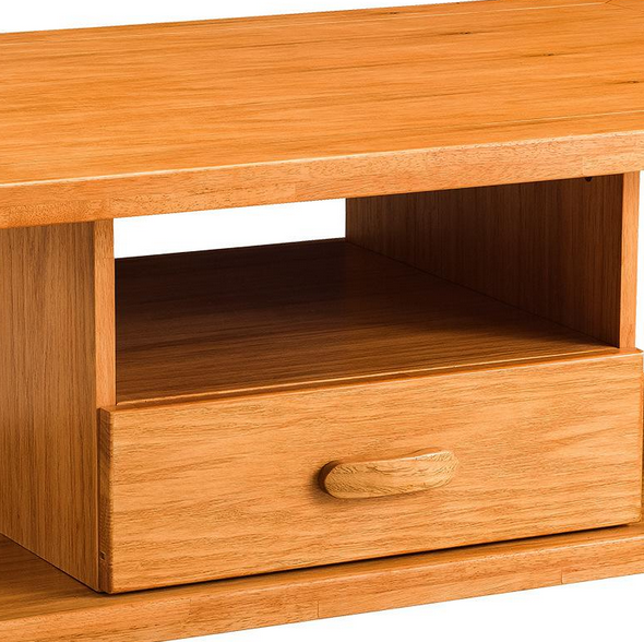 柞木家具哪个牌子好