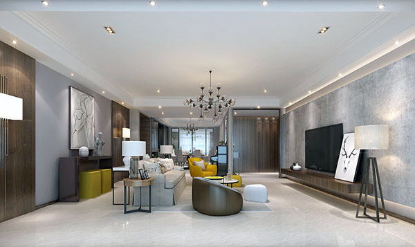 西安2019房子必须精博彩公司排名出售
