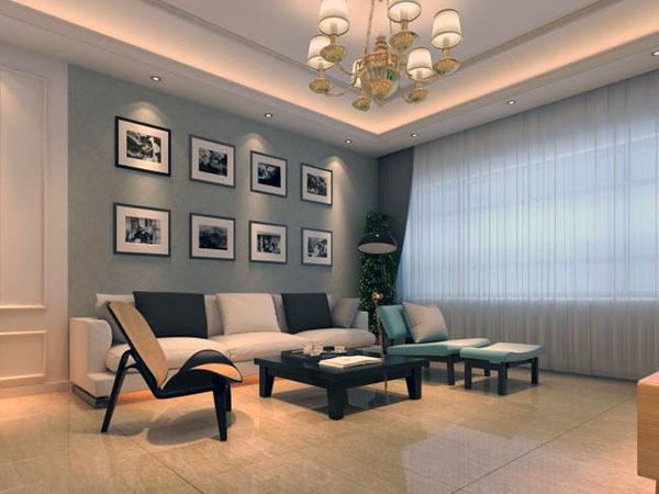 西安2019新建住宅精博彩公司排名方案