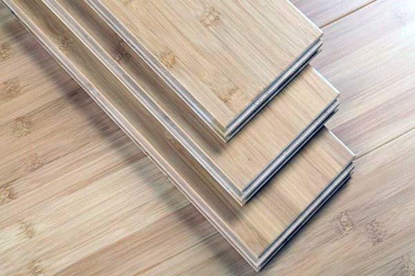 装修地板好还是地砖好
