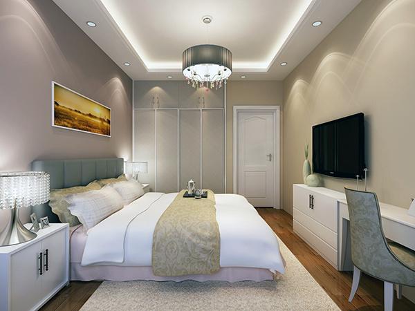 室内装修墙面验收标准