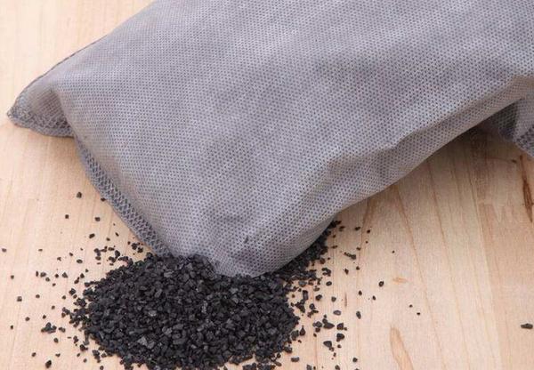 活性炭能用多长时间
