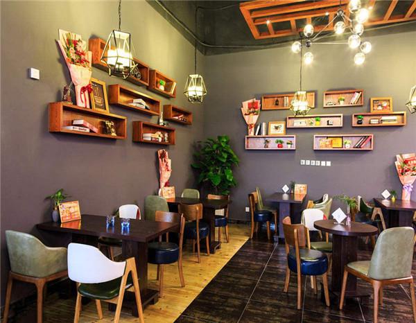 北京咖啡厅装修注意事项