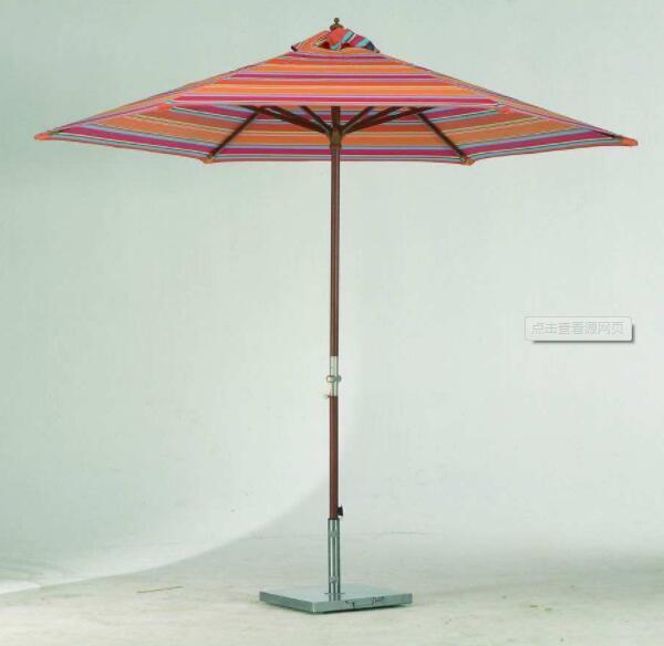 什么品牌的太阳伞最好