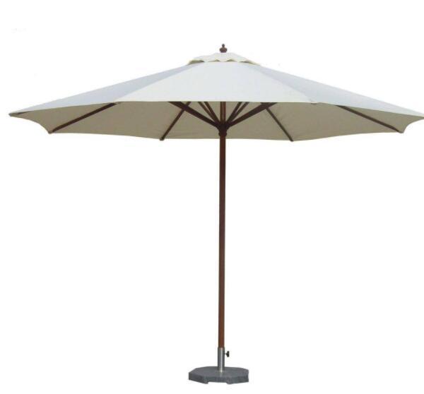西湖伞和天堂伞哪个好