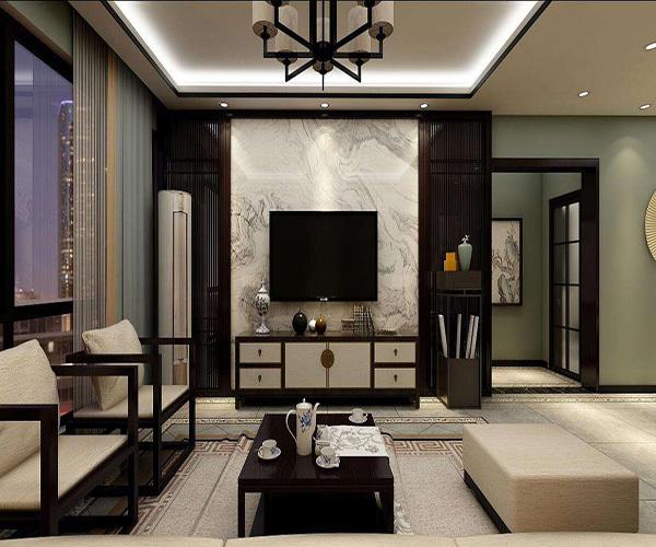 南京<a href='http://www.qizuang.com/baike/najiahao/' target='_blank' class='inlink-word-color'>装修公司哪家好</a>