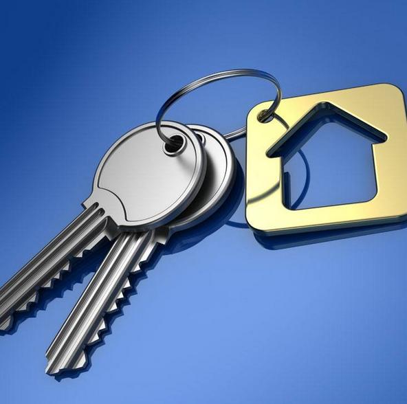 装修钥匙和正式钥匙的区别