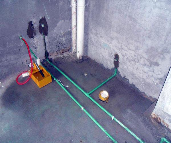 别墅装修水电注意事项