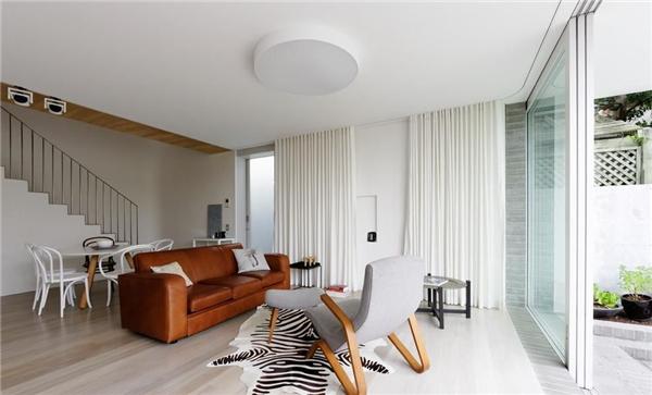 简单装修房子效果图