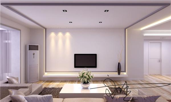 简单装修房子案例
