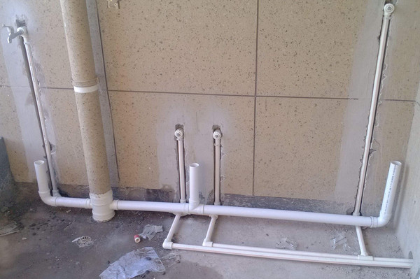 100平米水电改造预算