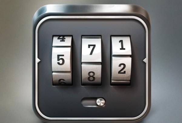 指纹密码锁怎么改密码