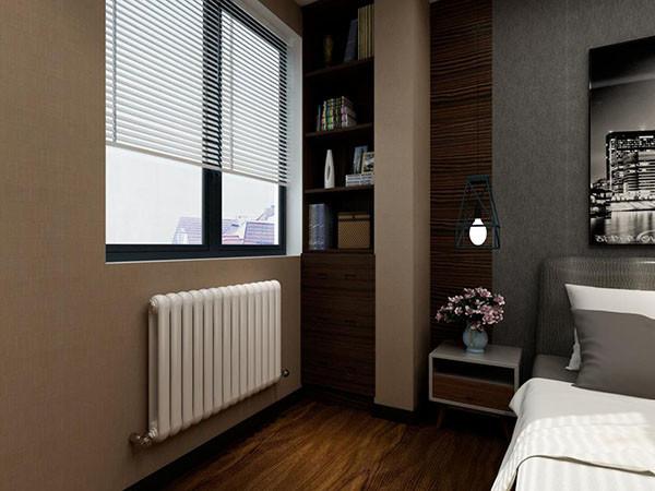 方式取暖哪种经济好最儿童a方式的取暖家庭室内设计吸引方式图片