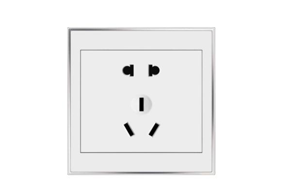 家用电灯开关规格尺寸