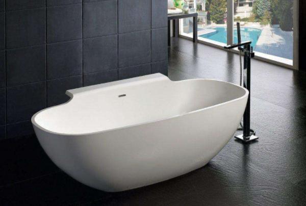 选择浴缸需要注意事项