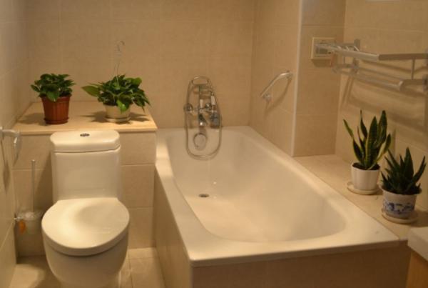 一个普通浴缸多少钱