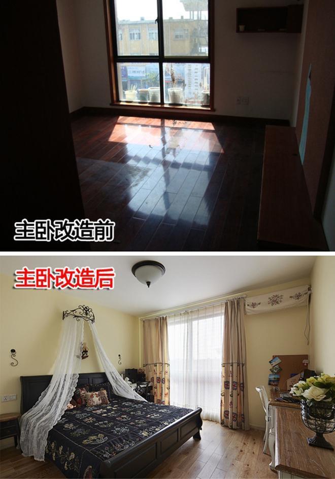 70平米二手房装修费用