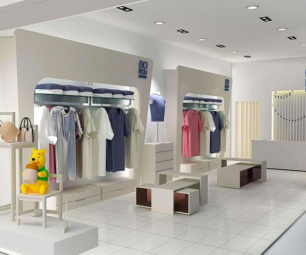 店铺<a href='http://www.qizuang.com/baike/6307.html' target='_blank' class='inlink-word-color'>装修风水</a>禁忌