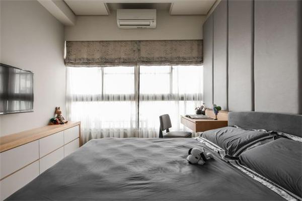 平层公寓装修效果图 平层公寓怎么装修