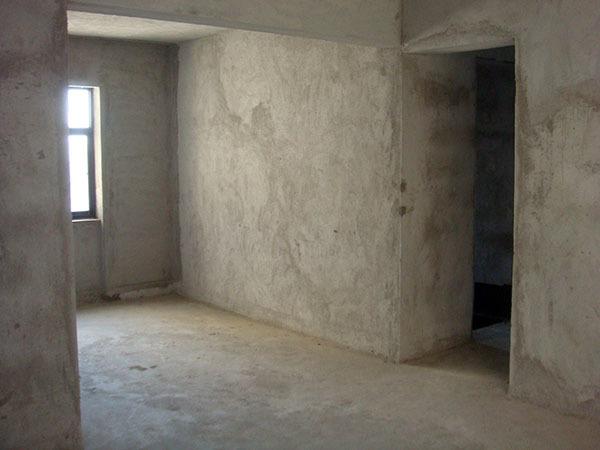 装修量房需要多久时间